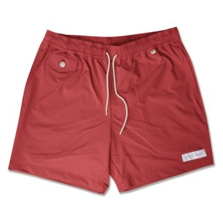 <img class='new_mark_img1' src='https://img.shop-pro.jp/img/new/icons24.gif' style='border:none;display:inline;margin:0px;padding:0px;width:auto;' />4way stretch board shorts(4ウェイストレッチボードショーツ/ワイン)