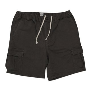 <img class='new_mark_img1' src='https://img.shop-pro.jp/img/new/icons24.gif' style='border:none;display:inline;margin:0px;padding:0px;width:auto;' />Ozon wash cargo shorts(オゾンウォッシュカーゴショーツ/gray)
