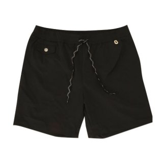 <img class='new_mark_img1' src='https://img.shop-pro.jp/img/new/icons24.gif' style='border:none;display:inline;margin:0px;padding:0px;width:auto;' />4way stretch shorts(4ウェイストレッチショーツ/ブラック)