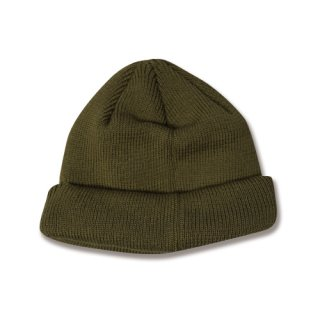 <img class='new_mark_img1' src='https://img.shop-pro.jp/img/new/icons12.gif' style='border:none;display:inline;margin:0px;padding:0px;width:auto;' />Shallow knit cap(無地シャローニットキャップ/ピクルス)