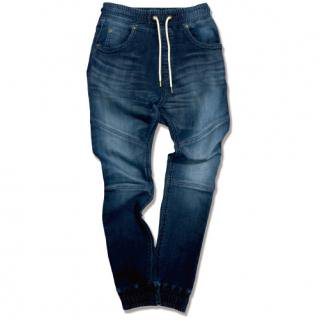 <img class='new_mark_img1' src='//img.shop-pro.jp/img/new/icons47.gif' style='border:none;display:inline;margin:0px;padding:0px;width:auto;' />Knit denim skinny pants(dark wash)