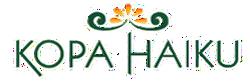 Kopa Haiku  公式サイト