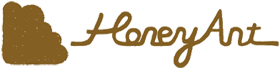 organic & vegan - Honey Ant - Kyoto Hanase
