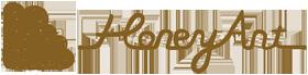 - Honey Ant -《シュトレン2019ご注文受付中!》オーガニック商品・食材販売 & ヴィーガン料理・菓子教室