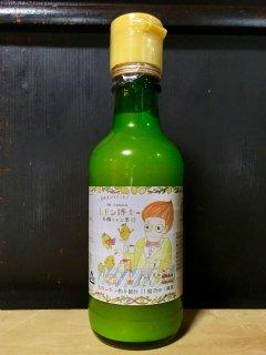 有機レモン果汁(スペイン産)