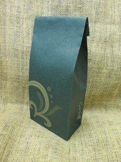 ひろめ堂礼盒套装(内装6袋) A1-A6 各1袋(40g×6)
