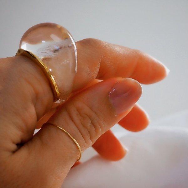 现在才设置特价!超清&失真戒指(颜色尺寸:18kpt是加费)