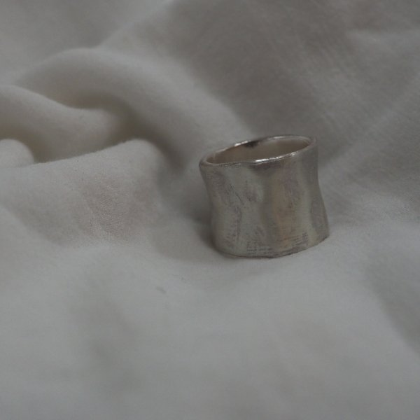 แหวนวง