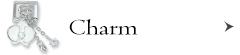 Charm -チャーム-
