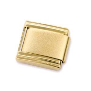 ベースプレート -GOLD- 1コマ