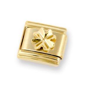クローバー -GOLD-
