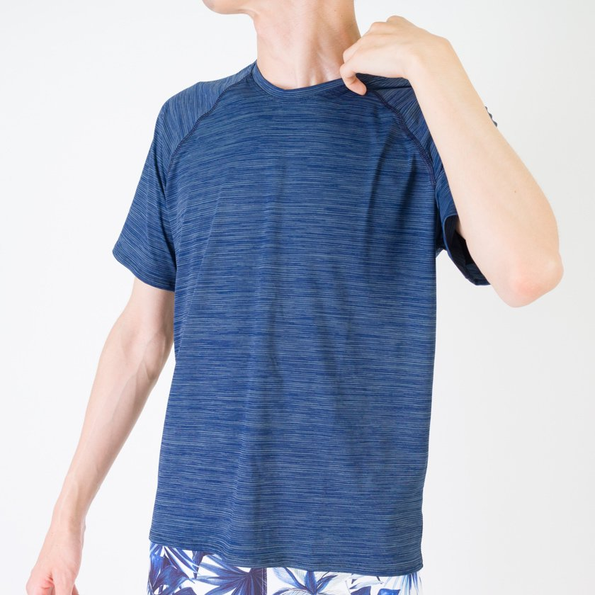 メンズTシャツ マリーニョ