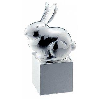 ANIMAL〜アニマル〜 RABBIT(ウサギ)