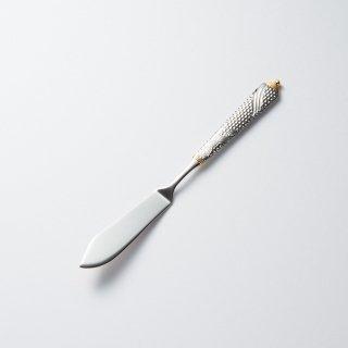 ビザンティン G/A バターナイフ