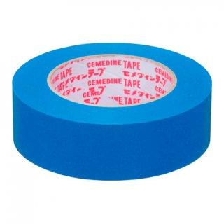 セメダイン 床養生テープB  38mm巾×50m  30巻入