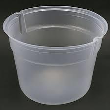 好川産業 YK内容器2型