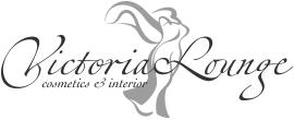 Victoria Lounge online store (ヴィクトリアラウンジ オンラインストア)