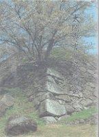 太閤秀吉と名護屋城