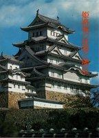 日本城郭史研究叢書 9 姫路城の建築と構造 付図共
