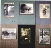 芸術写真画集 Photograms 1〜6 (Geijutsu shashin gashu Photograms)