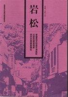 岩松 愛媛県宇和島市津島町伝統的建造物群保存対策調査報告