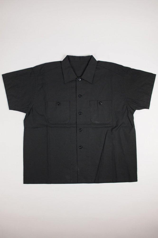 TUKI/blouses Black