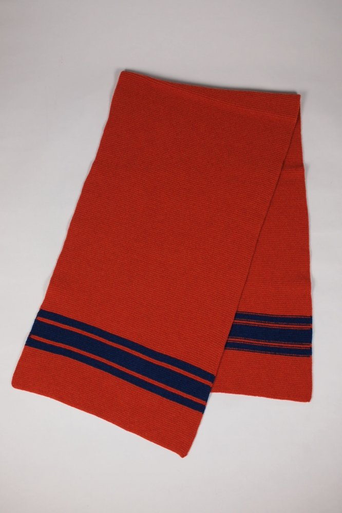 LAMBSWOOL SCARF DO