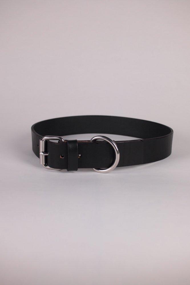 doggie belt