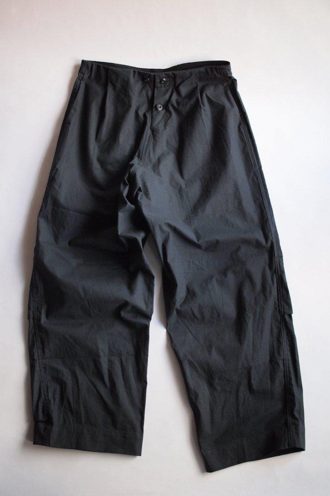 TUKI/pajamas SB