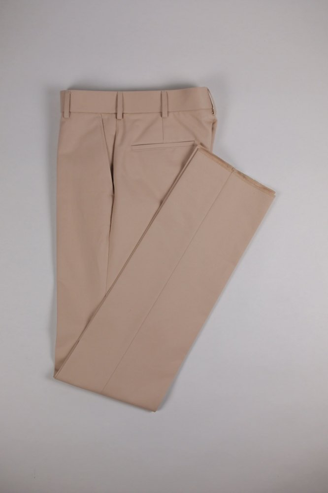 CORDINGS/Chino Trousers/Cream