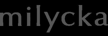 milycka(ミリュッカ)オンラインショップ