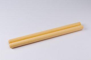 太鼓バチ φ20〜30mm/ ヒバ (2本セット)