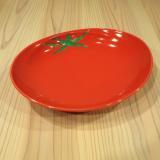 Cerchio トマト メインイメージ