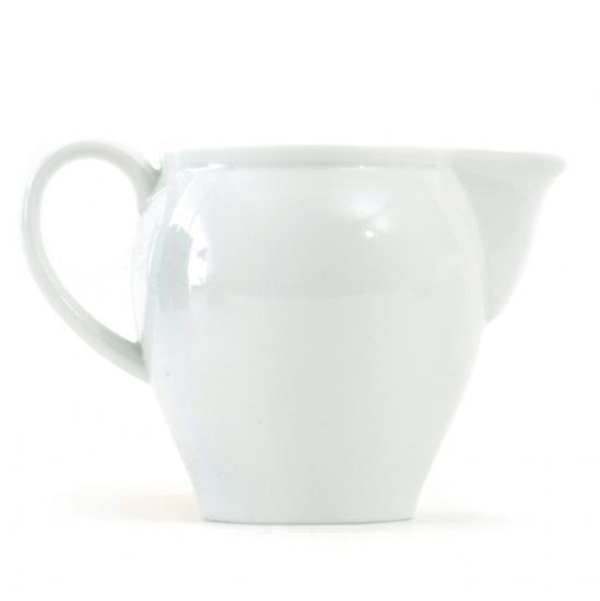茶海(旧名:東屋の湯冷し 中) メインイメージ