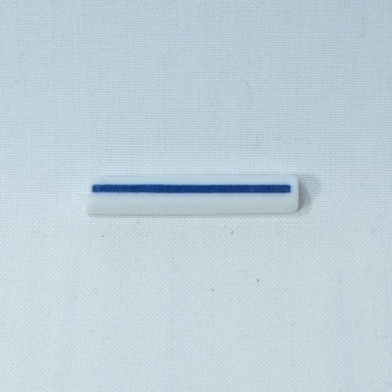東屋の印判箸置/一本 メインイメージ