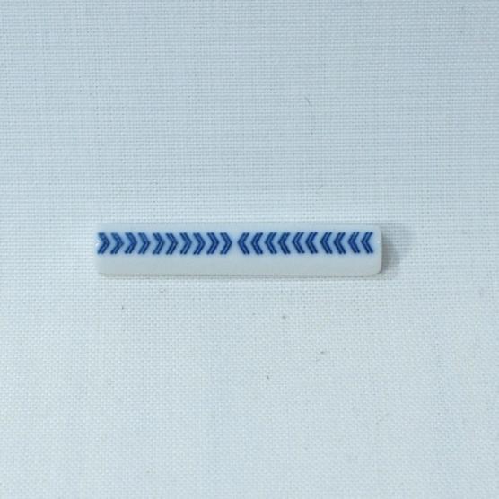 東屋の印判箸置/当的(あたり) メインイメージ