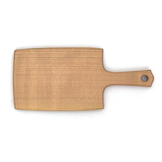 東屋のチーズボード(小) メインイメージ