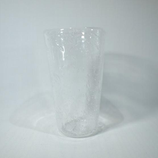 酒井硝子道具店 late glass メインイメージ