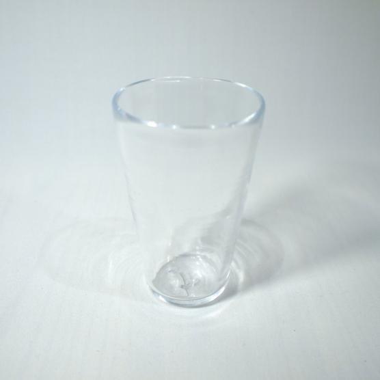 酒井硝子道具店 パールグラス ストレート メインイメージ