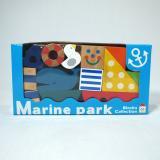 つみこれ Marine park