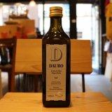 スペイン産オリーブオイル ダウロ DAURO