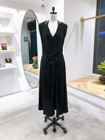 SPORTMAX ドレス