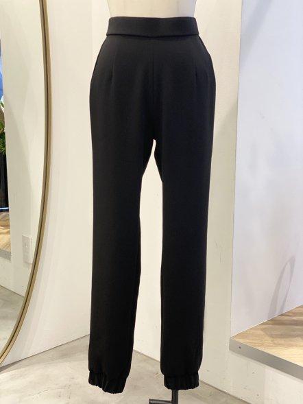 fs'6オリジナル 裾しぼりパンツ