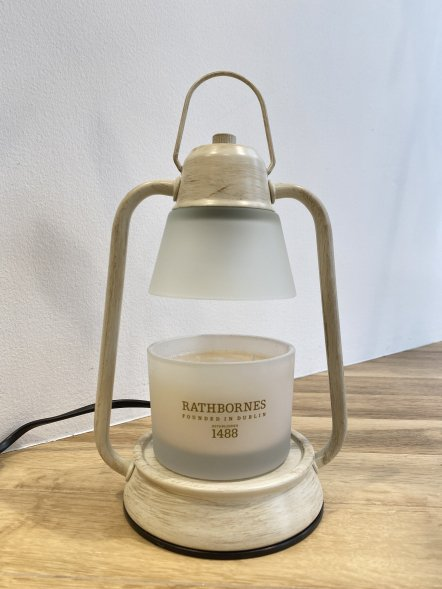 <img class='new_mark_img1' src='https://img.shop-pro.jp/img/new/icons50.gif' style='border:none;display:inline;margin:0px;padding:0px;width:auto;' />CANDLE WARMER LAMP キャンドルウォーマーランプ