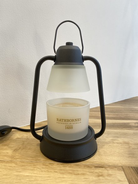 <img class='new_mark_img1' src='https://img.shop-pro.jp/img/new/icons14.gif' style='border:none;display:inline;margin:0px;padding:0px;width:auto;' />CANDLE WARMER LAMP キャンドルウォーマーランプ