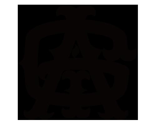 agit - webshop