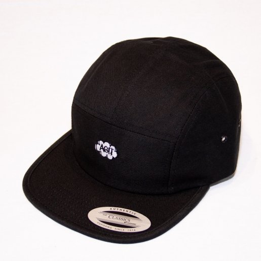 AGIT「Eric Haze For Agit Special Edition」JET CAP
