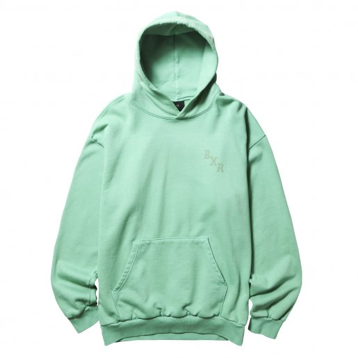 BORN X RAISED BXR TONAL HOODY(Jude)