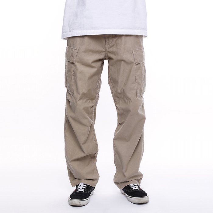 <img class='new_mark_img1' src='//img.shop-pro.jp/img/new/icons47.gif' style='border:none;display:inline;margin:0px;padding:0px;width:auto;' />Liberaders 6 POCKET ARMY PANTS(Beige)