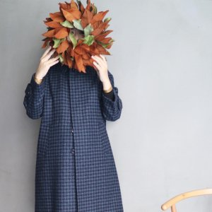 ONCLE COAT
